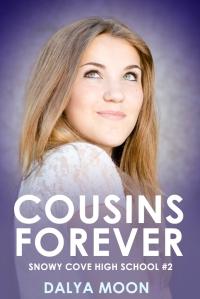 cousinsforever