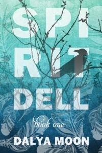 spiritdell-book1
