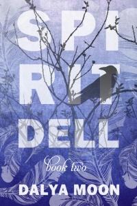 spiritdell-book2